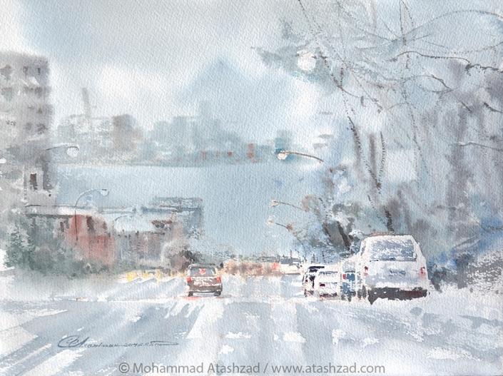winter-2017-programs-mohammad-atashzad